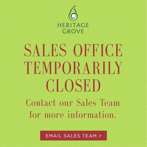 Sales Office Temporarily Closed. Contact our Sales Team for more information.